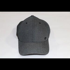 "ROLEX ""No Bad Ideas"" Stretch Flex Fit Hat (L-XL)"